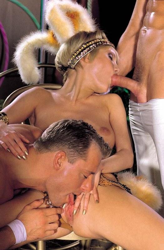Цирке секс в