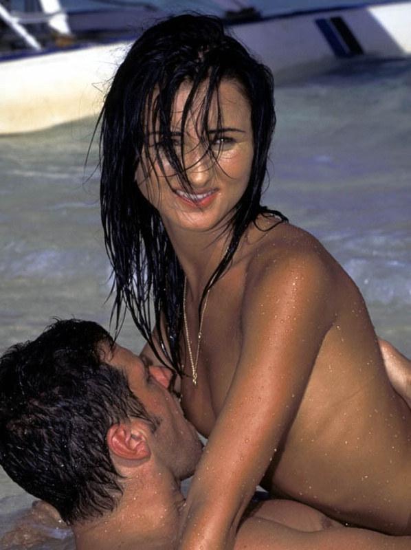akteri-sperma-vsyudu-foto-pizda-amerikanskih-prosto