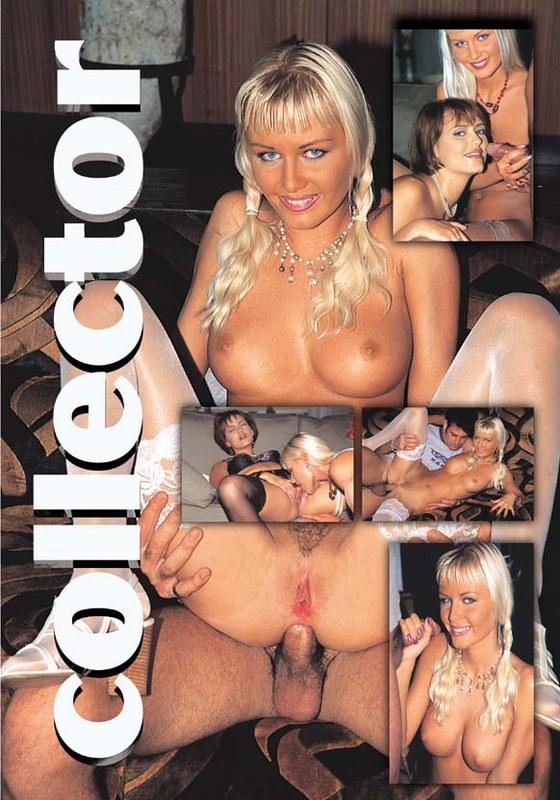 Фото звезд для порно журналов