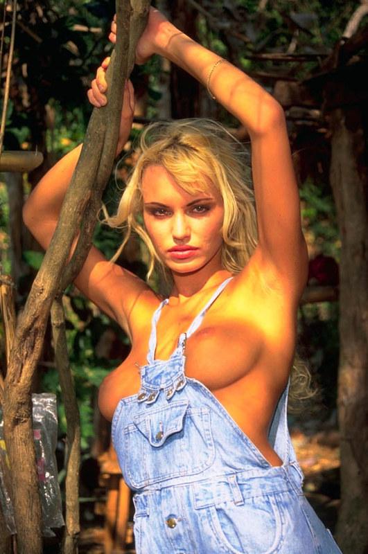 seks-s-kolhoznitsami-na-russkom-yazike-video-seks-banya
