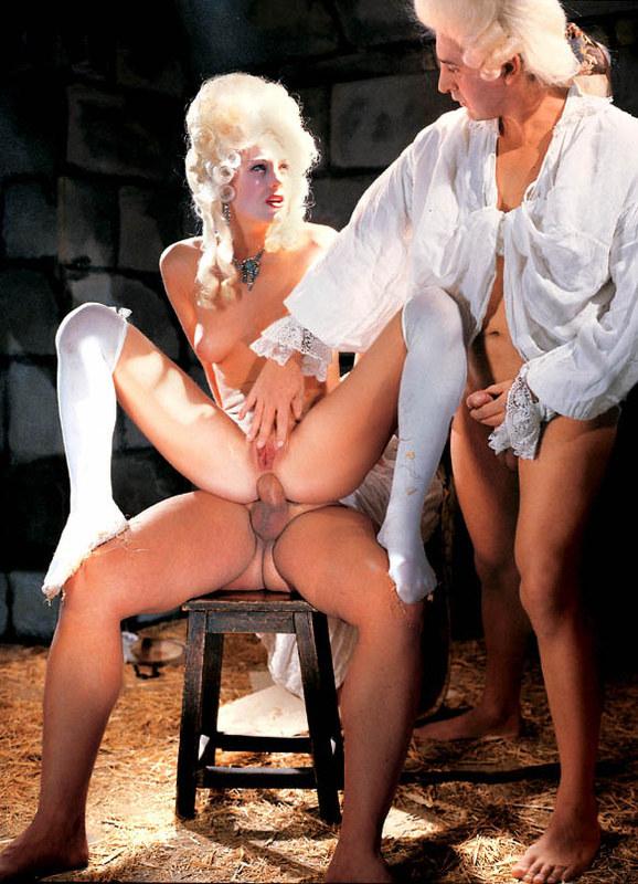 онлайн смотреть порно дворянок