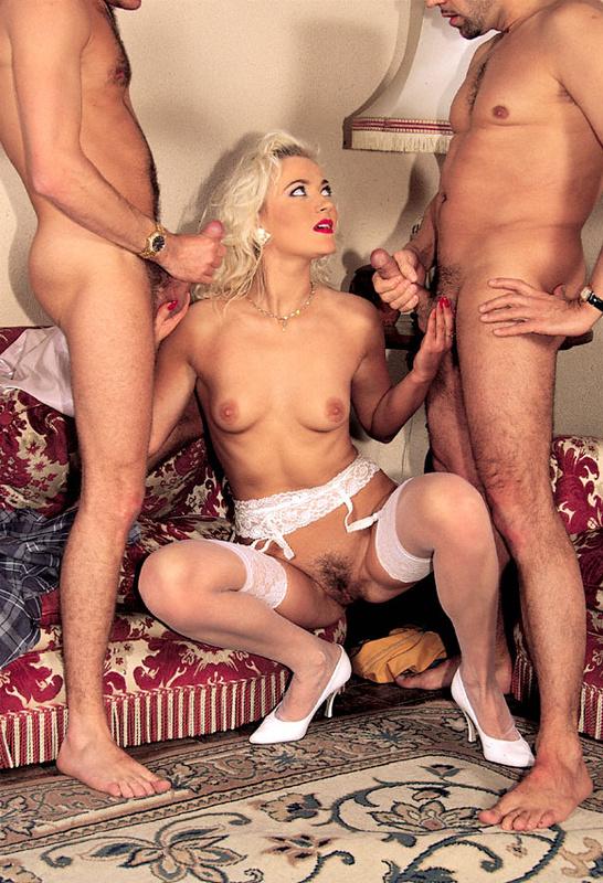 Порно уникальное фото