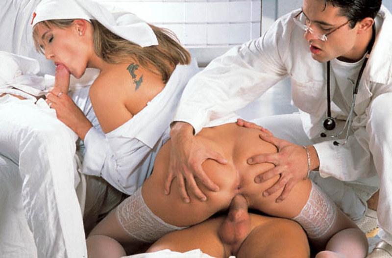 просмотр нового качественного порно с медсестрой и без регистрации