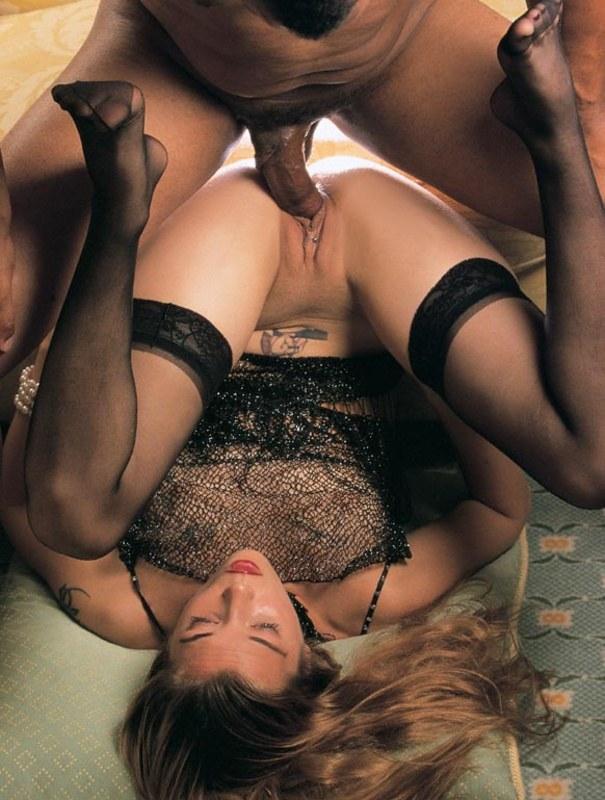 Мега члены порно фото крупным планом — photo 8