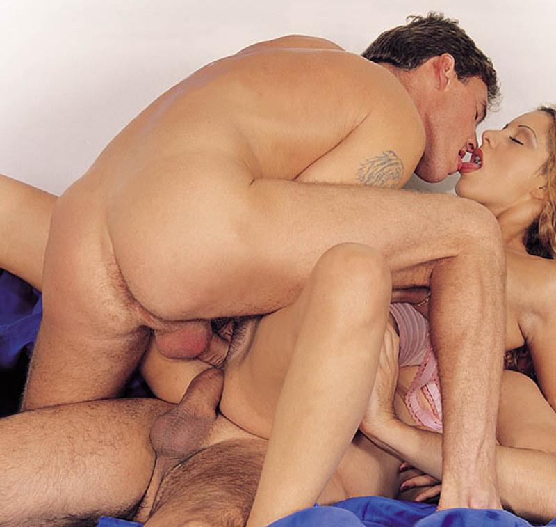 порно секс с мжм