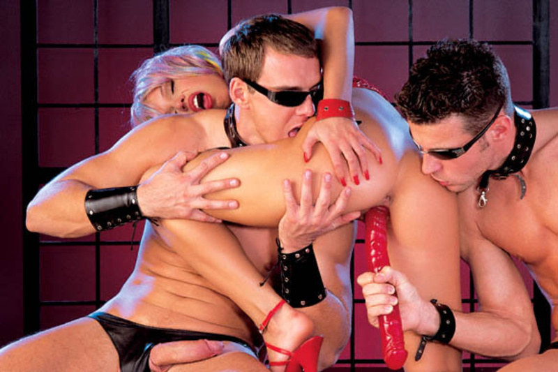Вашем месте супер милф порно онлайн симпатяга. Было приятно общаться