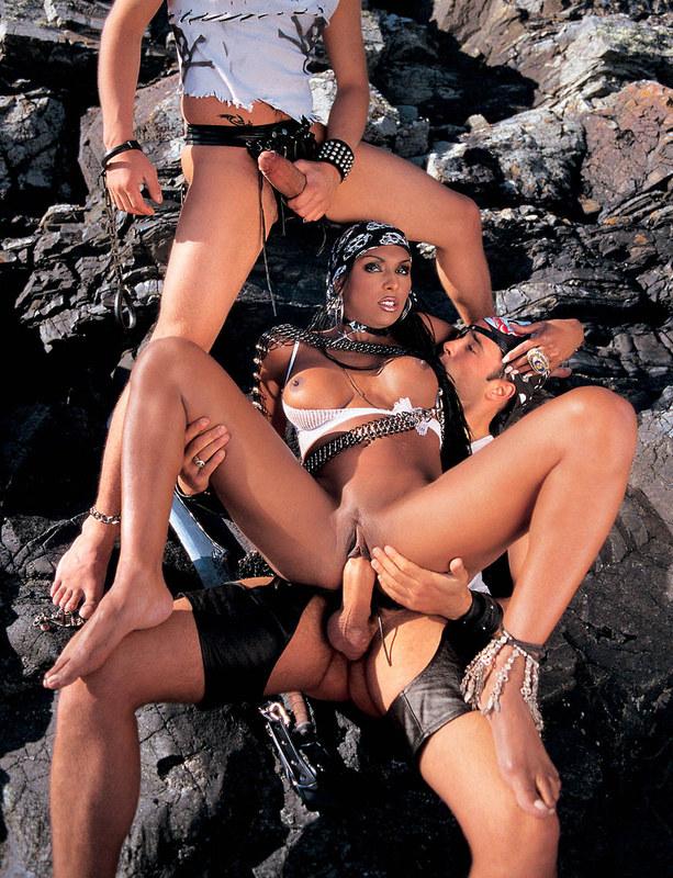 Онлайн порно фильмы про амазонок
