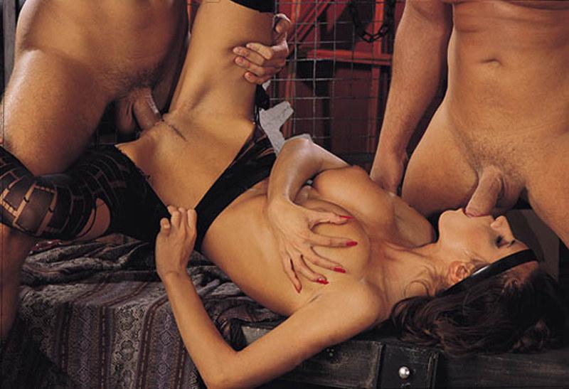 porno класний секс