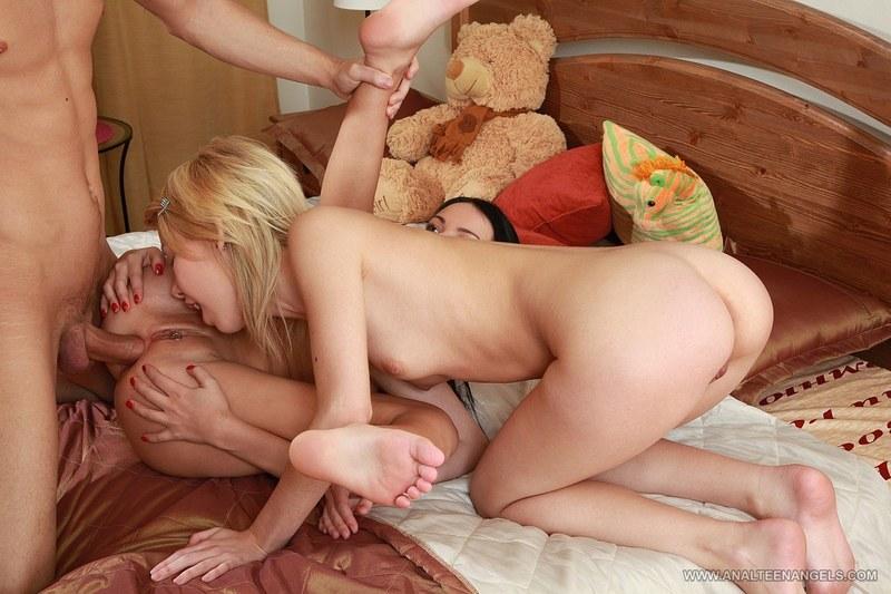 Фото Сексуальні Класнючі Пацани Які Їбуть Дівчат