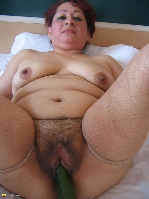 Порноfotka