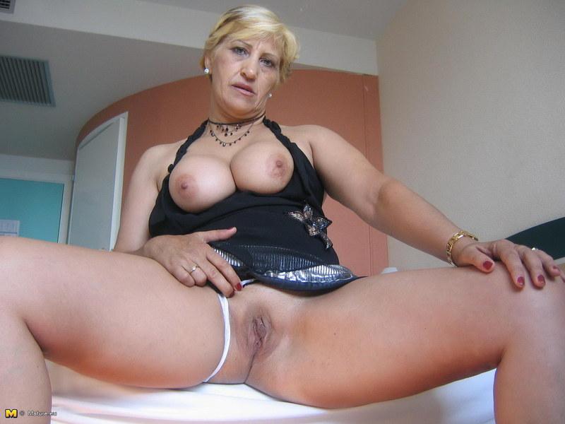 Галерея женщины порна голые фото зрелые