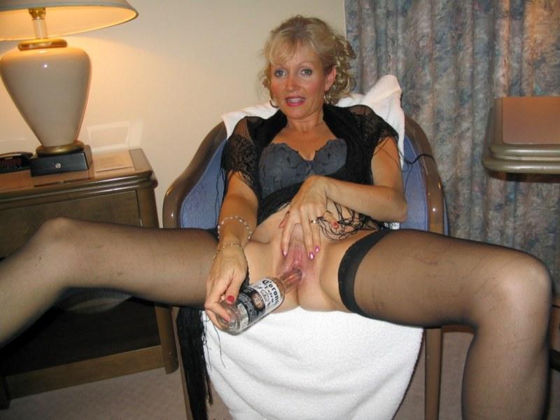 зрелые домашнее порно фото мастурбация № 126504  скачать