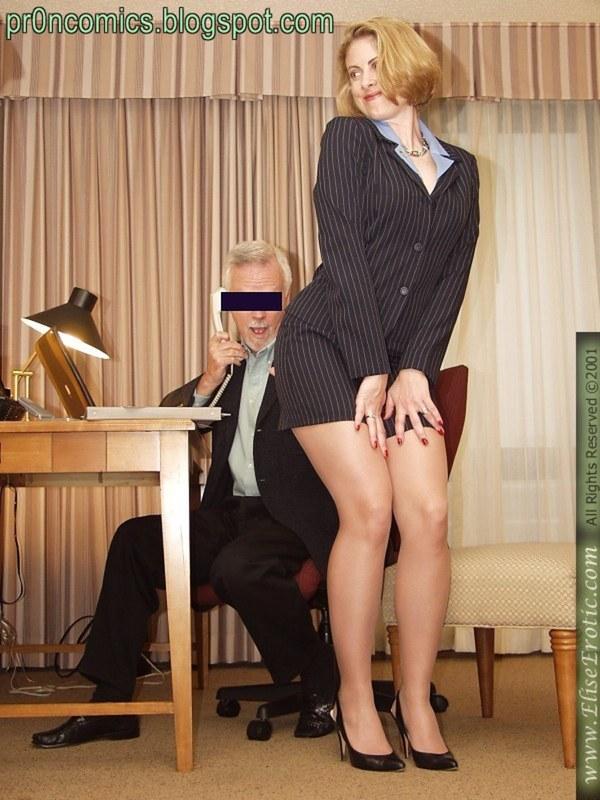 Смотреть порно онлайн начальник как прекрасно