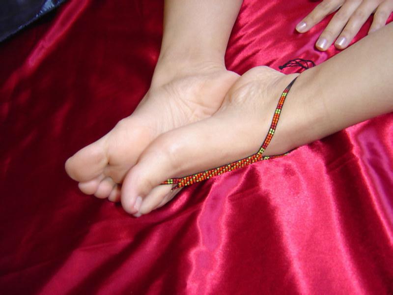 Ножки фото женские фут фетиш