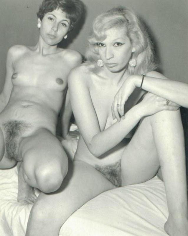 Gay fetish domination pics