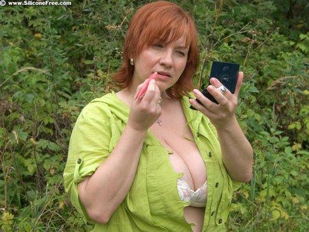 bolshie-siski-russkih-zhenshin-kartinki-sluchayniy-seks-iz-teshchoy