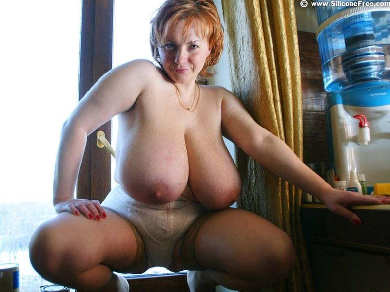 Nude photo of thai woman