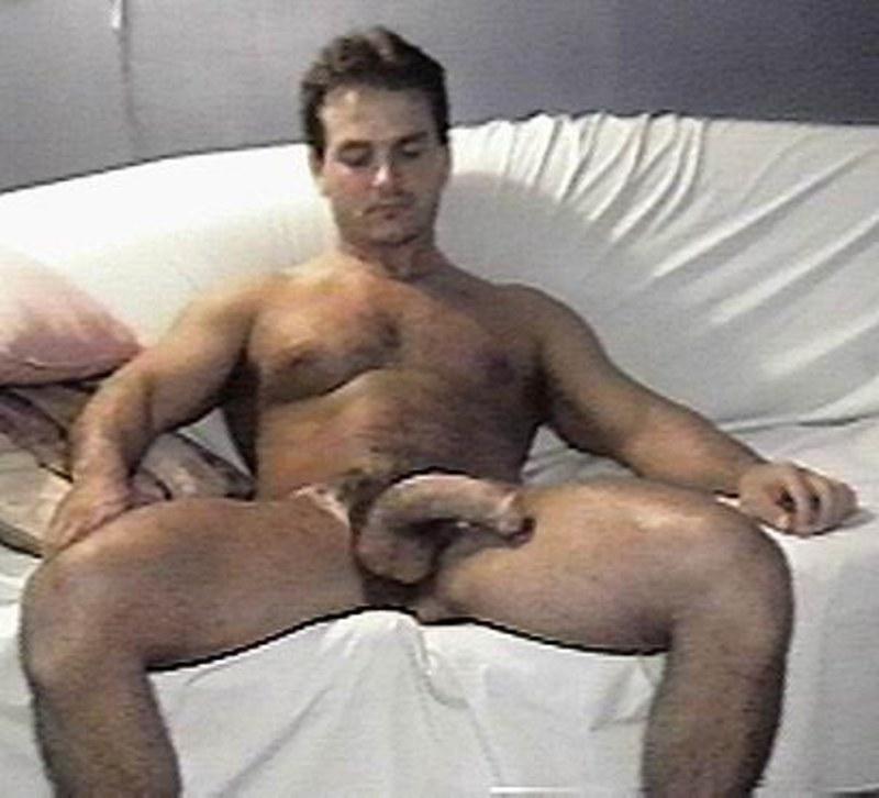 порно огромный мужик фото