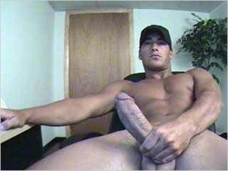 Узбекски секс и болшой челен