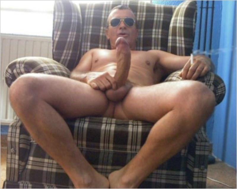 Порно крупные толстяки мужчины