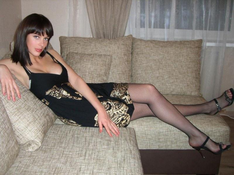 palevo-erotika-foto