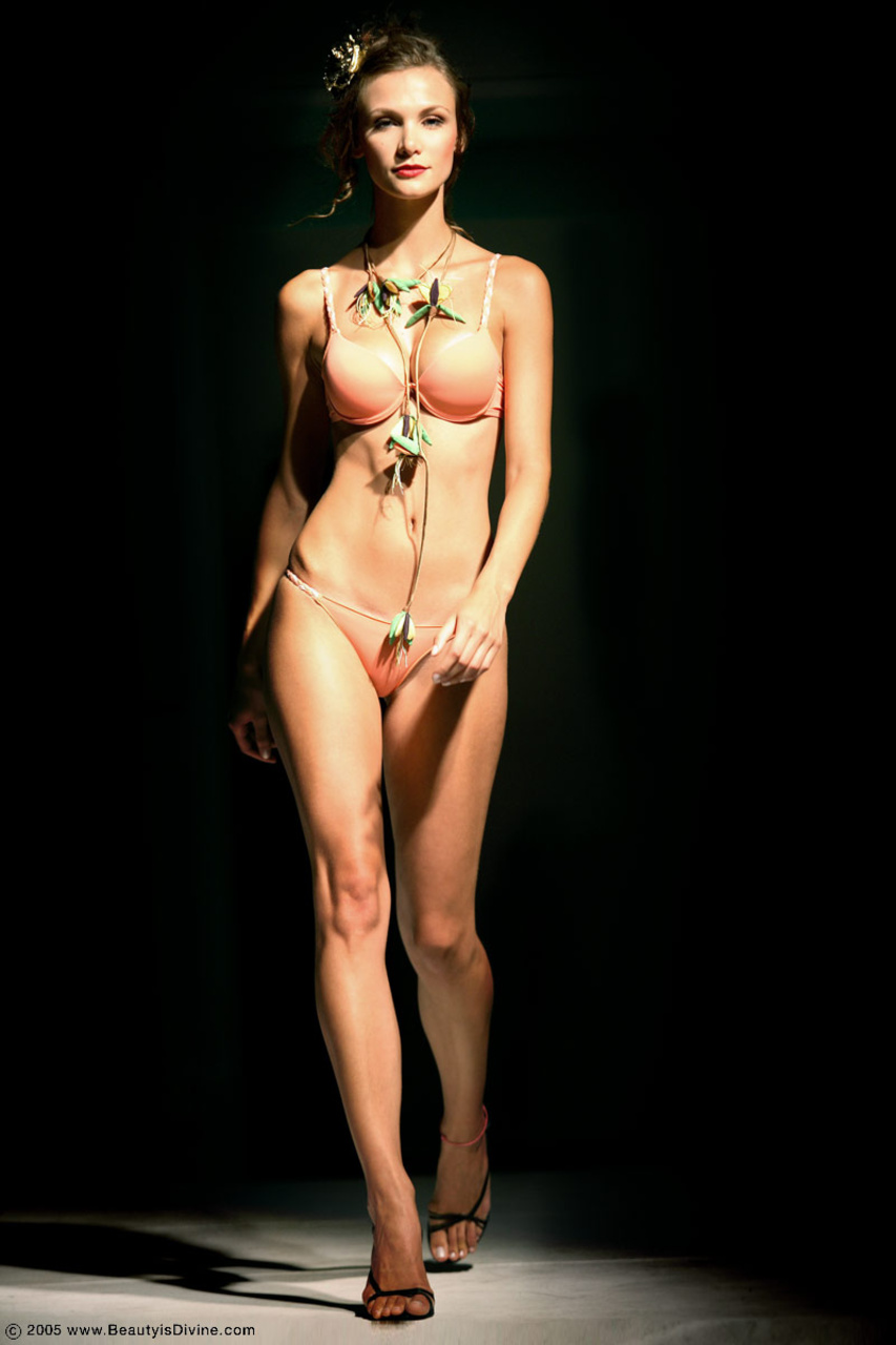 Сборник красивой эротики