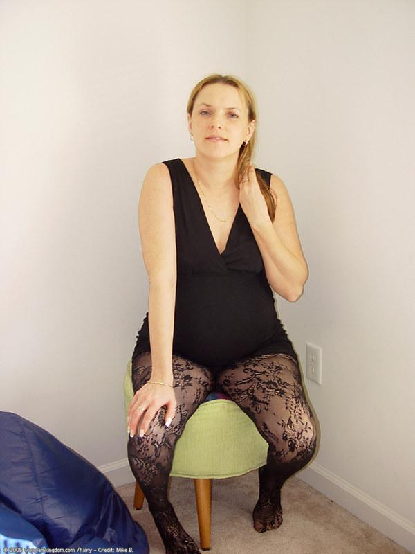 Музыка релакс позитивная для беременных 30