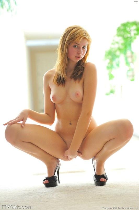 Ladies with sock fetish