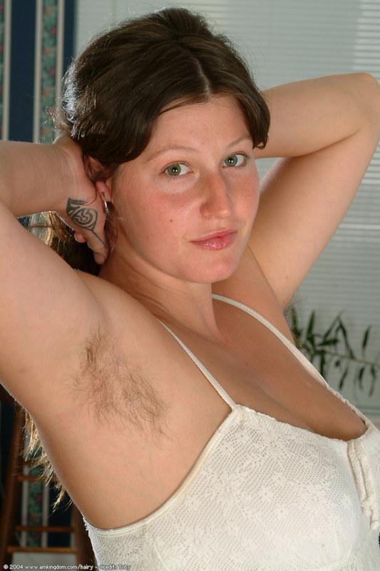 Толстые волосатые зрелые38