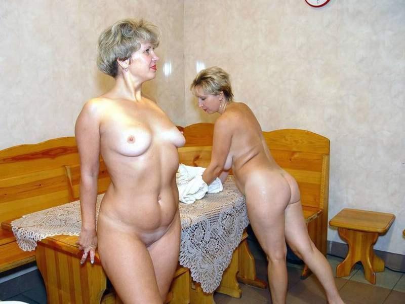 голая мама фото порно