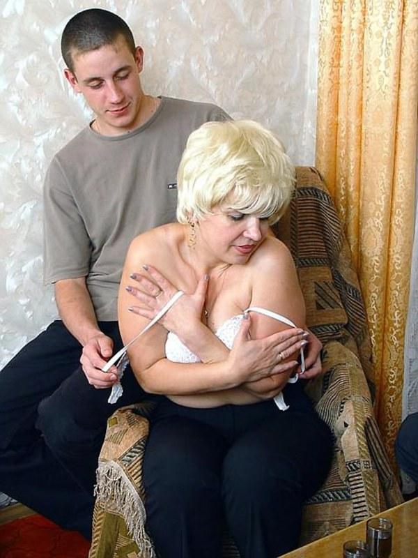 vot-eta-tesha-porno-foto