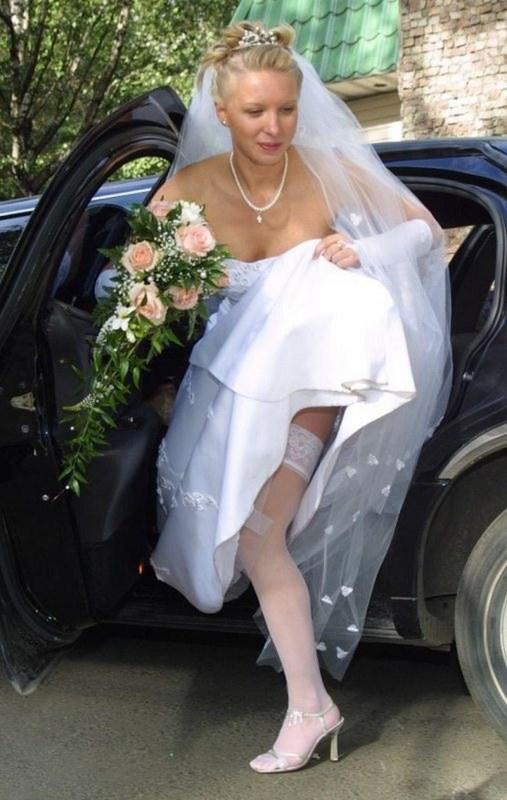 Свадебный рзврат фото
