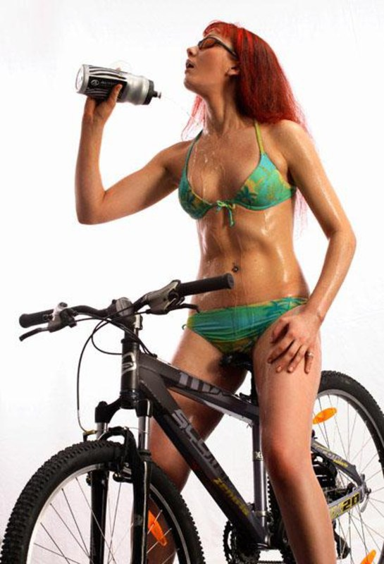 na-velosipede-erotika