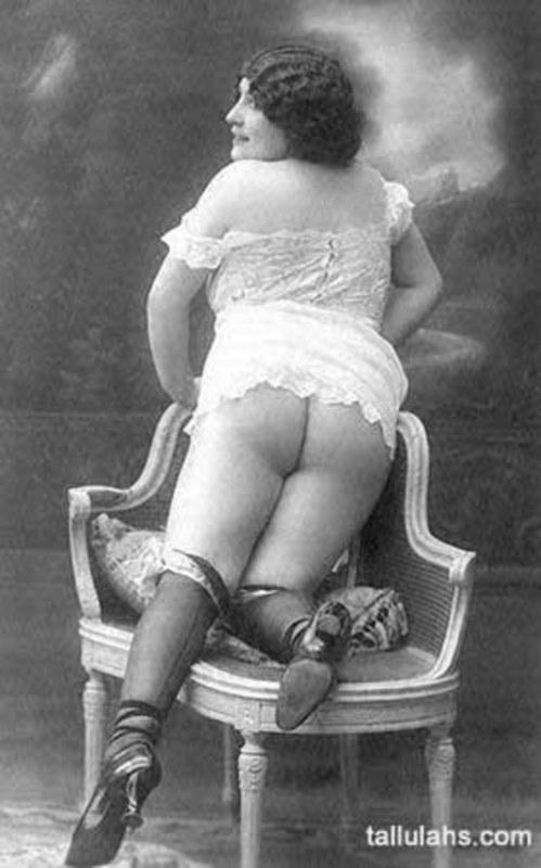 Одежда проституток 19 века фото
