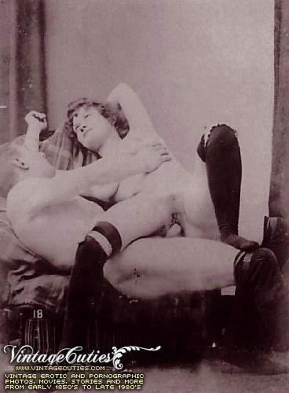 порно фильм половой акт