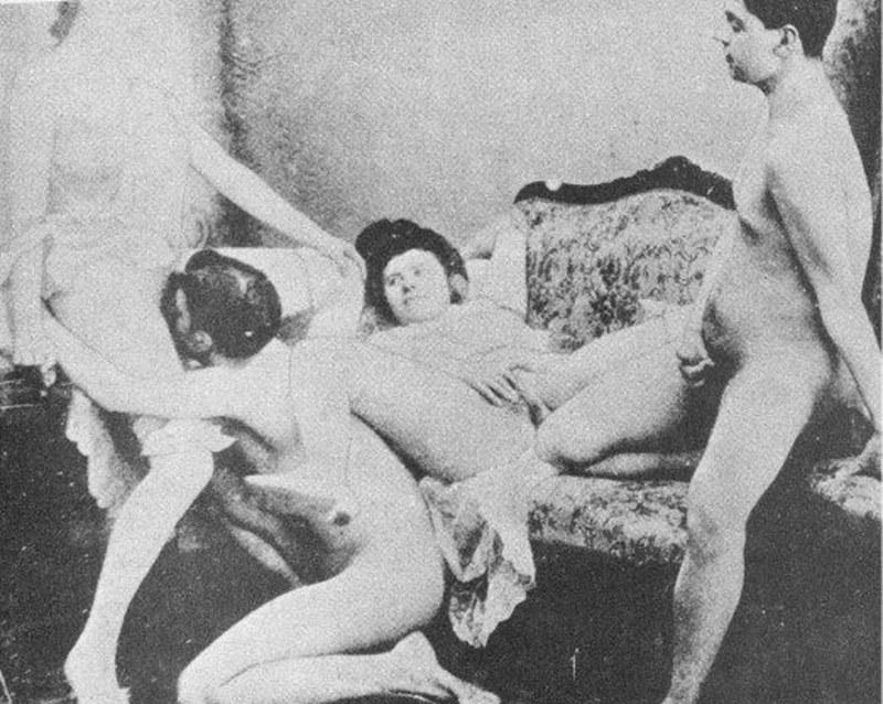 porno-veka-20-hd
