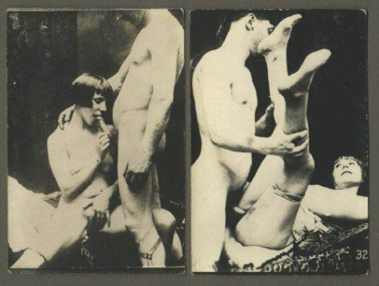retro-porno-18-vek