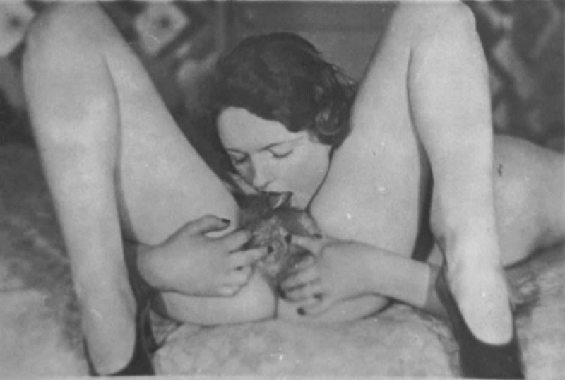 Фашистское порно фото1940 года