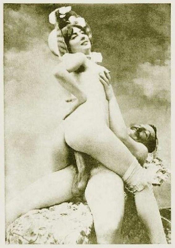 smotret-porno-tsarskie