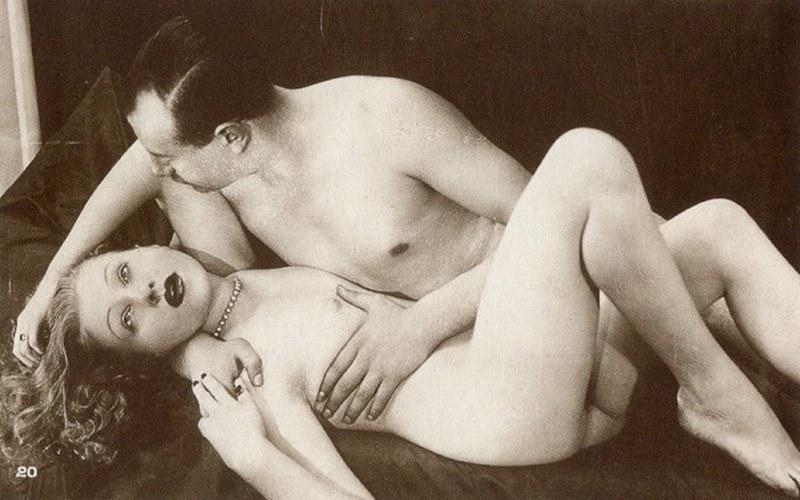 Лучшая порно актриса хх века