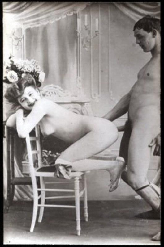Эдит пиаф секс порно фото