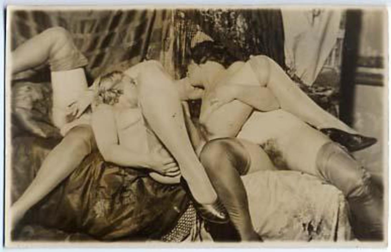 pervaya-pornografiya