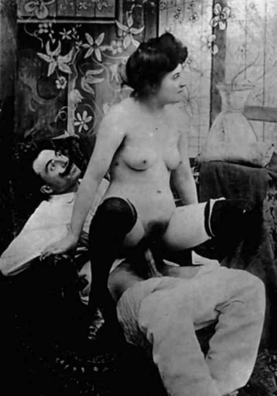 Видео нацистами секс архивов снятое съемки смотреть личных документальные из