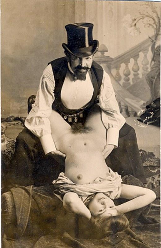 Порно русское 19 века