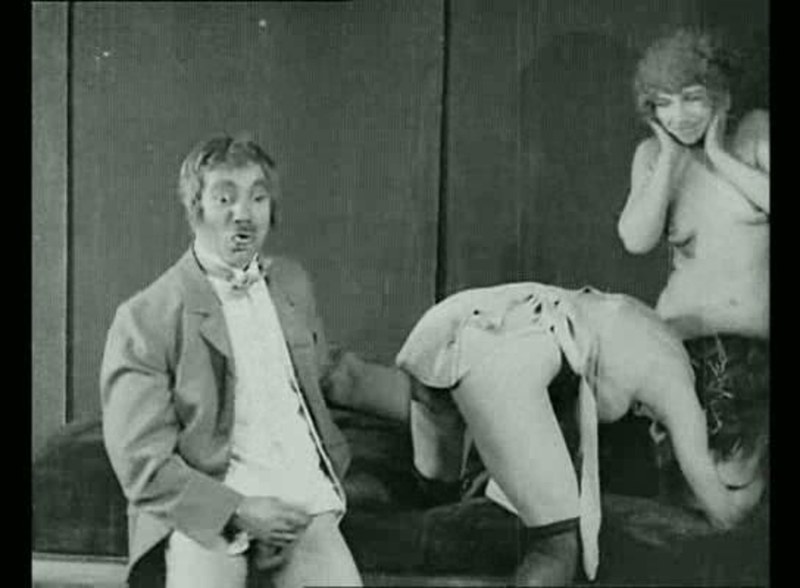 19 века проституток смотреть
