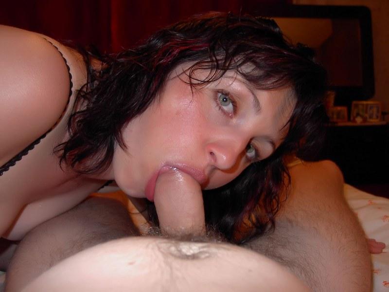 галирея любительское порно фото миньета