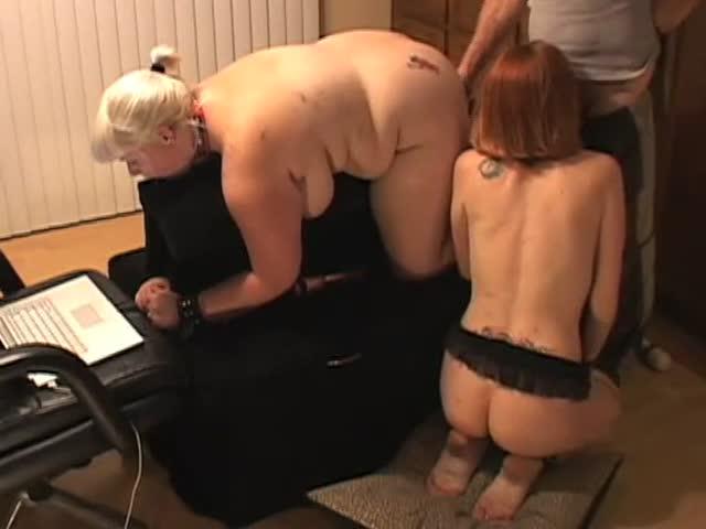 немецкое порно толстух смотреть извращение