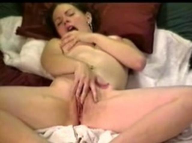 Натер жене до оргазма домашнее частное порно