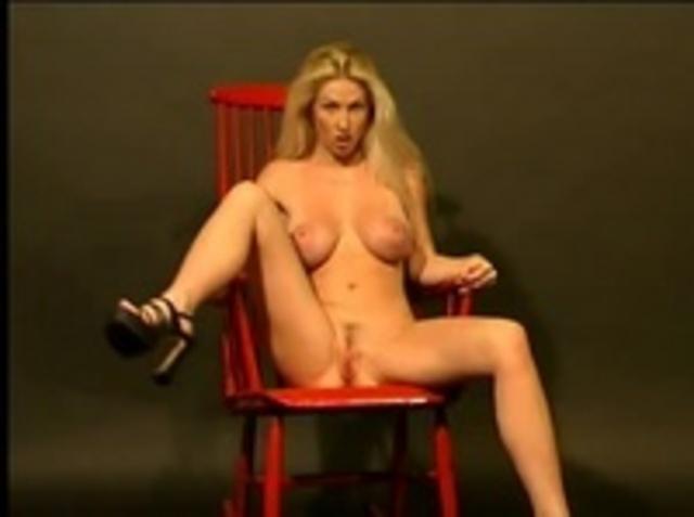 Порно Гриб  Категории онлайн видео