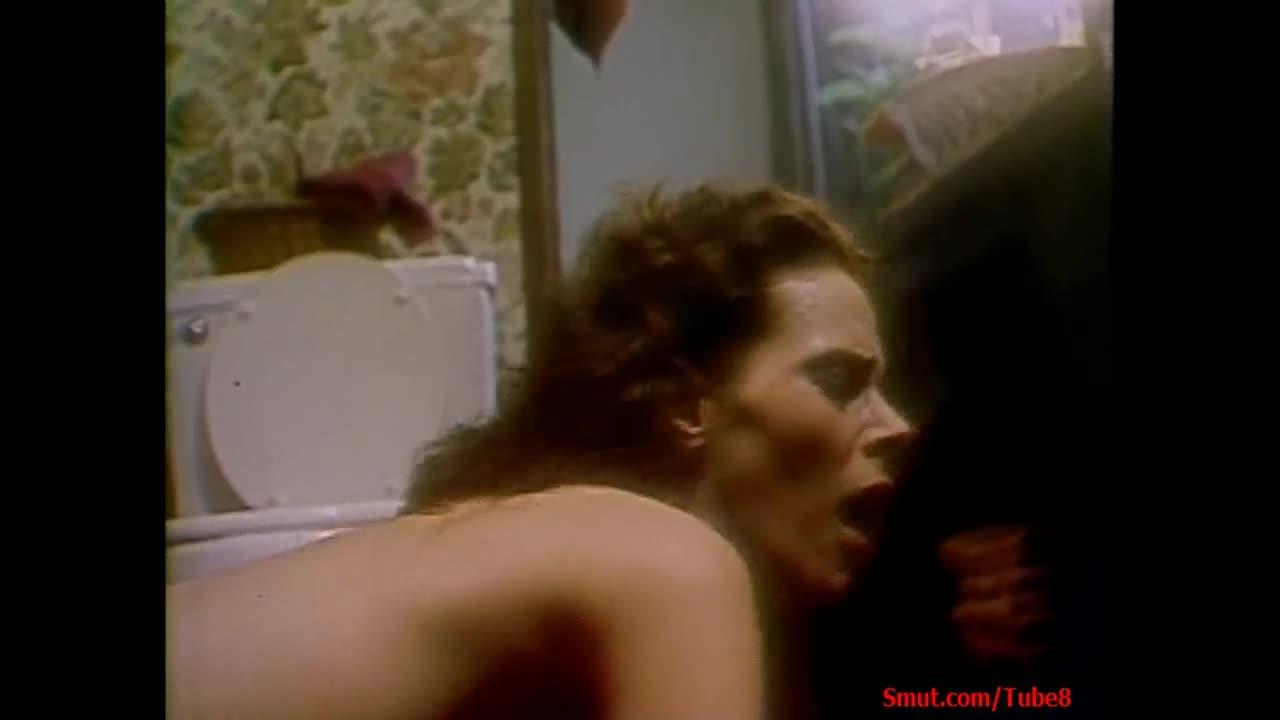 vospominanie-o-pervom-seksualnom-opite-film